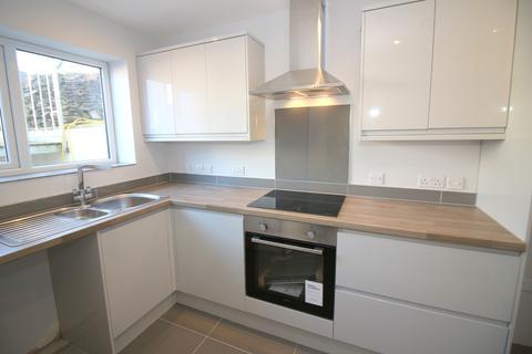 2 bedroom terraced house for sale - Saltash Road, Callington