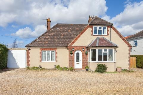 4 bedroom chalet for sale - Wells-next-the-Sea
