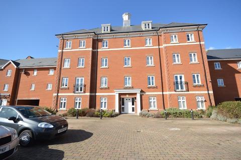2 bedroom flat for sale - Salamanca Way, Colchester