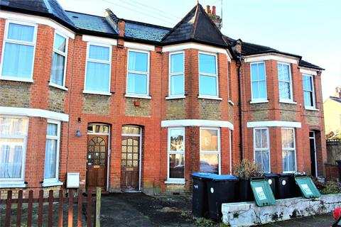 1 bedroom apartment to rent - Beech Road, Bounds Green, London, N11