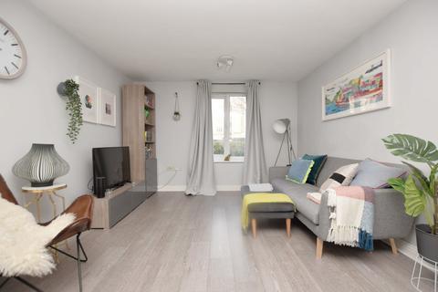 2 bedroom ground floor flat to rent - Doudney Court, Bedminster