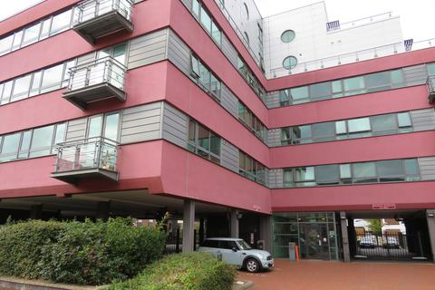 1 bedroom apartment to rent - Regency House, Queens Road, Coventry