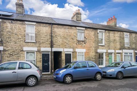 1 bedroom ground floor flat to rent - Sturton Street, Cambridge