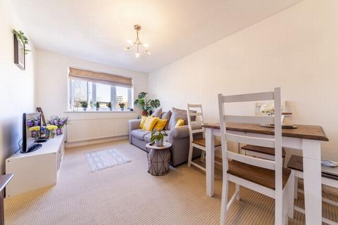 1 bedroom apartment to rent - Crosslet Vale, Greenwich, London, London, SE10