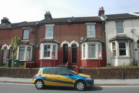 4 bedroom detached house to rent - Portswood Road,