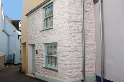 2 bedroom house for sale - The Beach Nest, Market Street, Kingsand