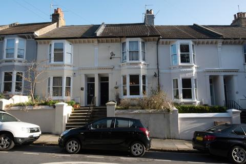 2 bedroom flat for sale - Dyke Road Drive, Brighton, East Sussex, BN1