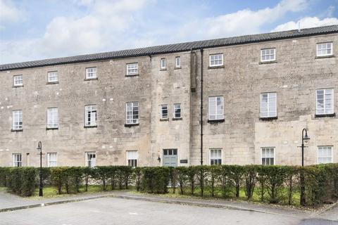 1 bedroom apartment to rent - Hexagon, BATH