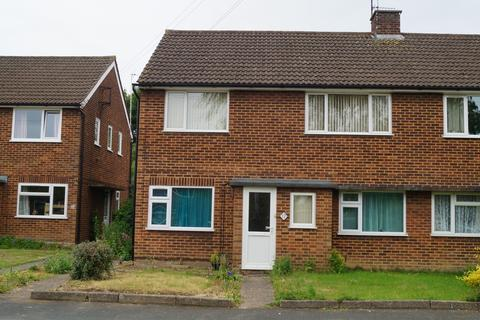 2 bedroom flat to rent - Howard Close, CB5