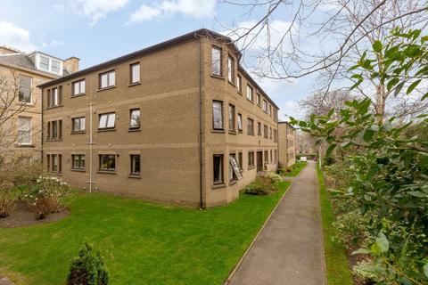 2 bedroom flat for sale - 3/8 Dunard Garden, Grange, EH9 2HZ