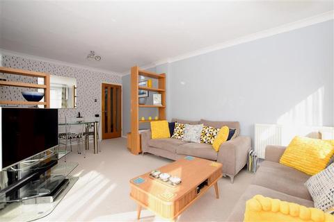2 bedroom ground floor flat for sale - Varndean Drive, Brighton, East Sussex