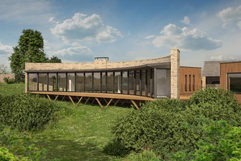 Land for sale - The Retreat, Frome