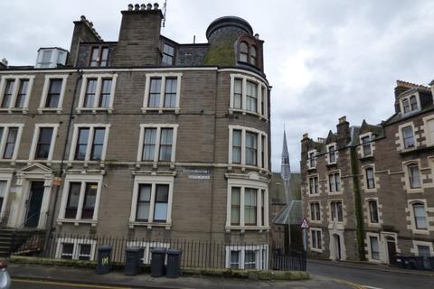 4 bedroom flat for sale - Rustic Place, Dundee DD1
