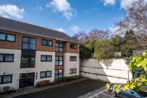 2 bedroom apartment for sale -  Lowbridge Court,  Liverpool, L19
