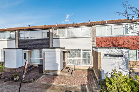 3 bedroom terraced house for sale - Cowdrey Court Dartford DA1