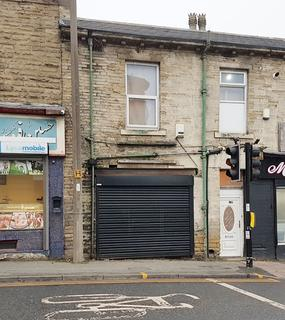 Office to rent - Carlisle Road, Bradford BD8
