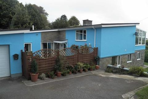 Bed Houses For Sale Saundersfoot