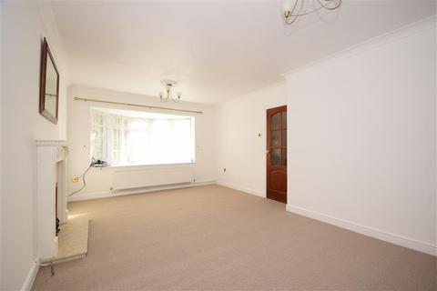 4 bedroom detached house for sale - Regency Close, Wickford, Essex