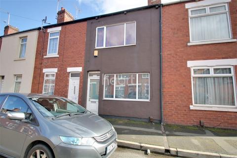 2 bedroom terraced house for sale - Burton Terrace, Balby