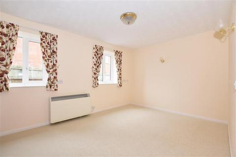 1 bedroom flat for sale - Union Street, Maidstone, Kent
