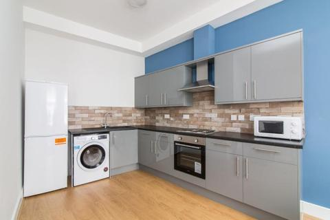 4 bedroom flat to rent - 48A, Upper Parliament Street, NOTTINGHAM NG1 2AG