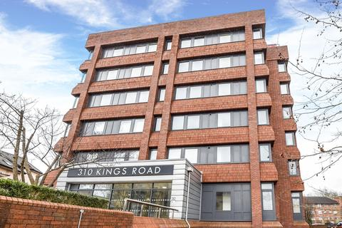1 bedroom apartment to rent - Kings Road, Reading, RG1