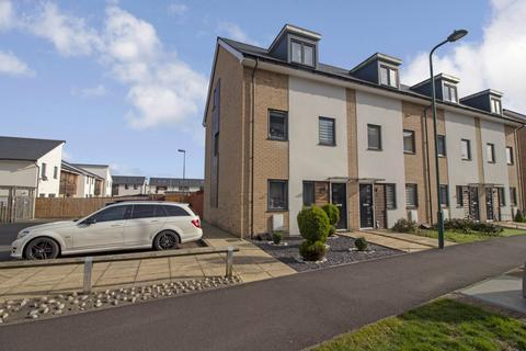 4 bedroom end of terrace house for sale - Hammonds Drive, Peterborough, Cambridgeshire, PE1