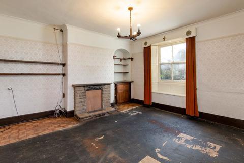 4 bedroom terraced house for sale - Low Coniscliffe, Darlington DL2