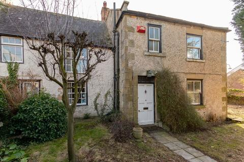 4 bedroom terraced house for sale - Low Coniscliffe, Darlington DL2