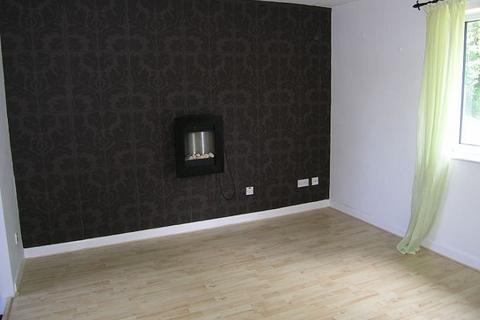 Studio to rent - Honiton Walk, Whitleigh, Plymouth, PL5