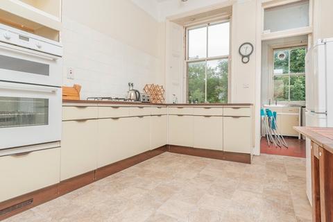 4 bedroom flat to rent - Arden Street, Edinburgh EH9