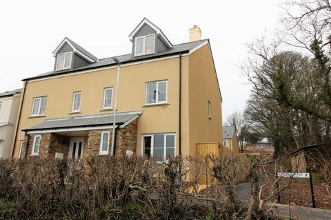 4 bedroom house for sale - St Anns Chapel, Gunnislake