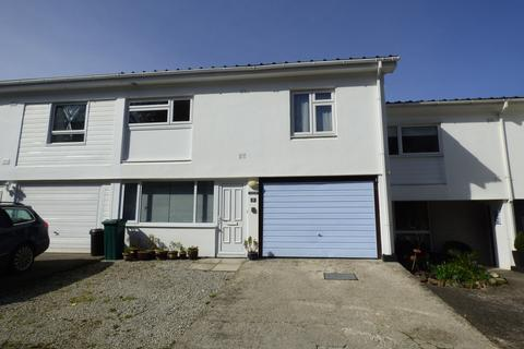 3 bedroom terraced house to rent - Perrancoombe, Perranporth