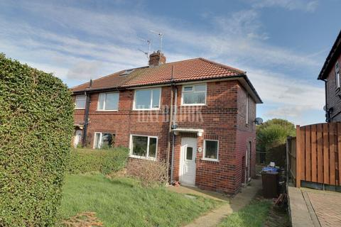 3 bedroom semi-detached house for sale - Fox Lane, Frecheville, S12