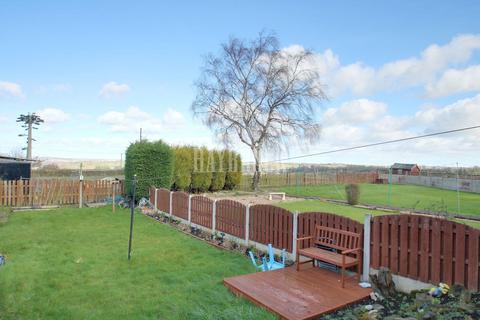 3 bedroom terraced house for sale - Dumbleton Road, Killamarsh