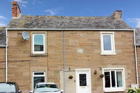 1 bedroom flat for sale - Main Street, Invergowrie, Dundee DD2
