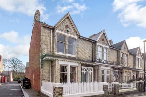 2 bedroom terraced house for sale - Falmouth Road, Heaton, Newcastle Upon Tyne, Tyne & Wear