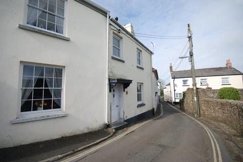 3 bedroom cottage for sale - Castle Street, Northam