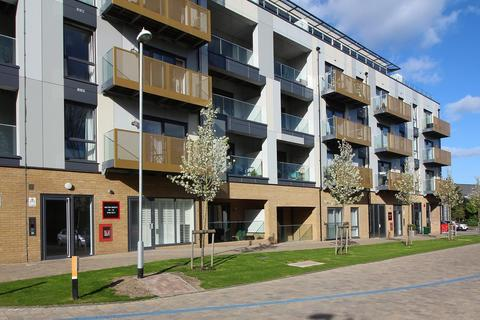 1 bedroom apartment for sale - Watson Heights, Chelmsford, Essex, CM1