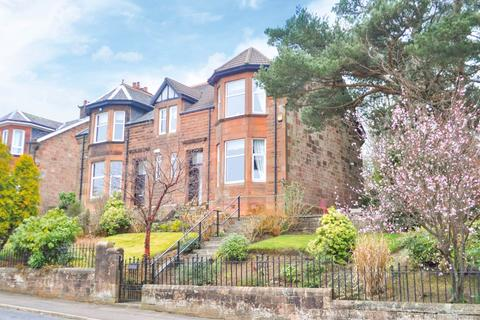 3 bedroom semi-detached house for sale - Parkhall Road, Clydebank, West Dunbartonshire, G81 3RJ