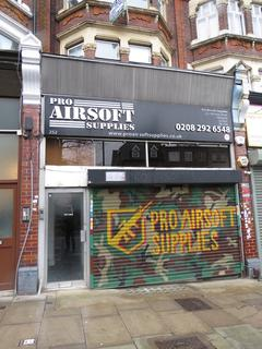 Property to rent - Shop, Archway Road, Highgate, N6