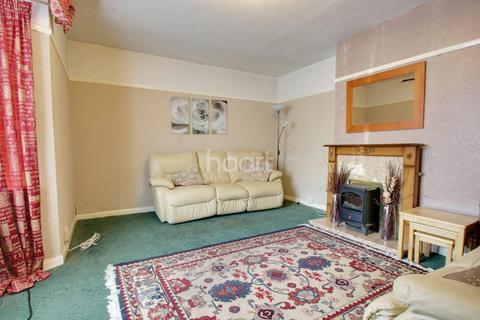 4 bedroom terraced house for sale - Summerway