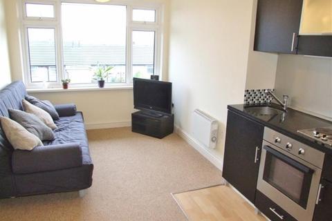 2 bedroom flat to rent - Weavers Brook, Illingworth, Halifax, HX2 8NF
