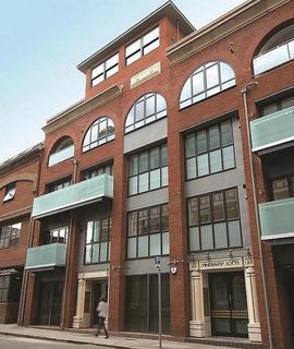 2 bedroom apartment to rent - Hindmarsh Lofts, Kings Road, Reading, RG1
