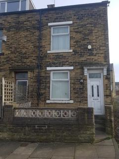 4 bedroom house to rent - 2 fedaration st BD5