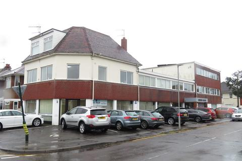 Serviced office to rent - St Leonards Road, Charminster, Bournemouth, Dorset, BH8
