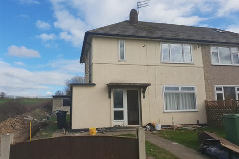 3 bedroom semi-detached house for sale - Foundry Mill Drive, Leeds, West Yorkshire LS14