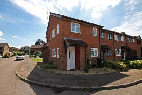 1 bedroom house to rent - The Oaks, Milton, Cambridge, Cambridgeshire, CB24