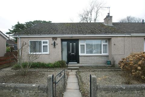 3 bedroom bungalow to rent - Beechwood Place, Ellon, Aberdeenshire, AB41 9BE