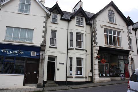 Property to rent - Wykeham House, Station Road, Okehampton